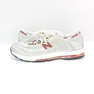 New Balance One Thousand M1000SR Athletic Training